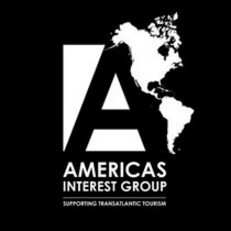 americas-interest-group