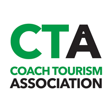 Coach Tourism Association