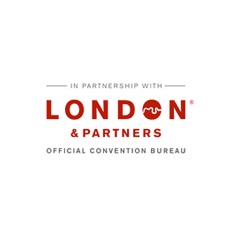 london-and-partners