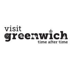 visit-greenwich